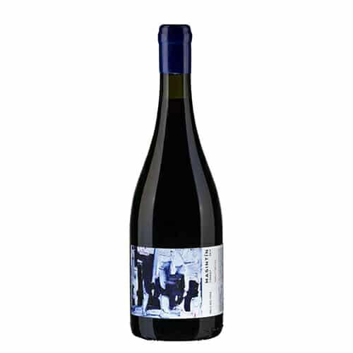 de Coninck Wine Merchant Masintin Cinsault Vallée d'Itata Chili 2019