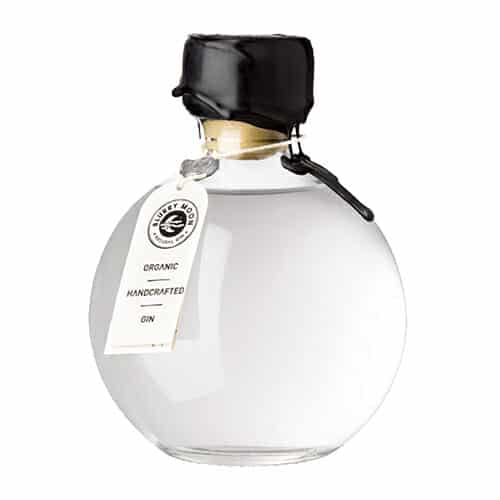 de Coninck Wine Merchant Gin Blurry Moon - Bio