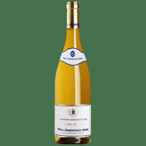 de Coninck Wine Merchant Paul Jaboulet Aîné - Crozes-Hermitage - Domaine Raymond Roure - 2018 BIO