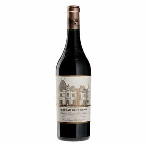 de Coninck Wine Merchant Château Haut Brion, 1er Grand Cru Classé Pessac Léognan, 2011