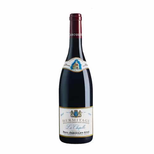 de Coninck Wine Merchant Private Sales De Coninck Wine