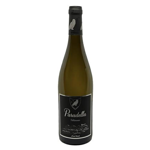de Coninck Wine Merchant Domaine Paradella - Patrimonio blanc - Corse 2020