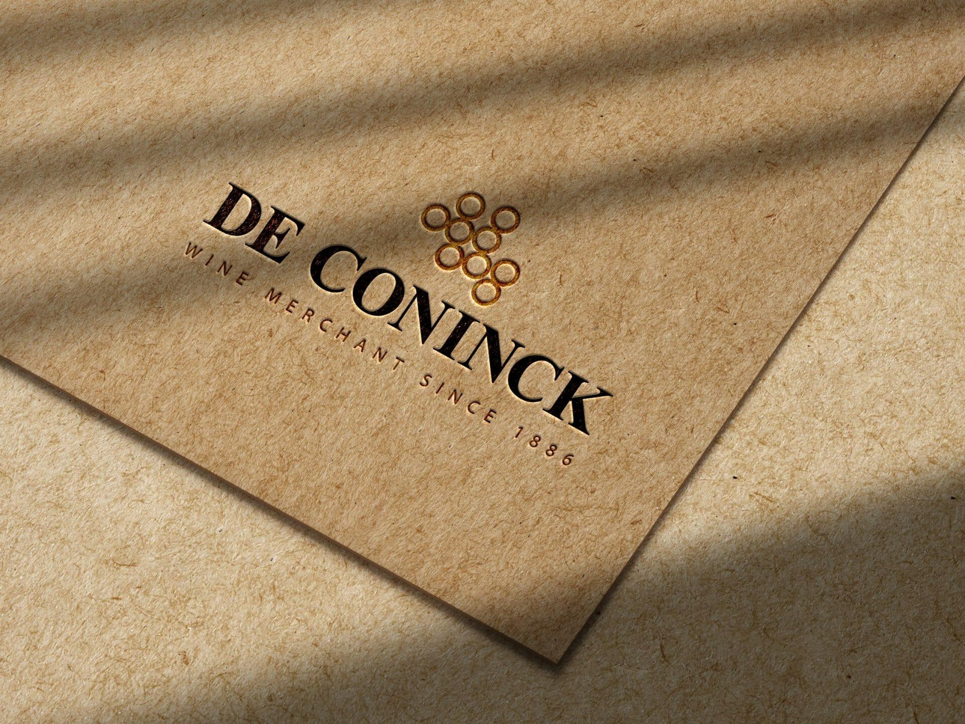 cardboard dcw