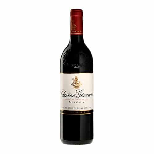 de Coninck Wine Merchant Promotions