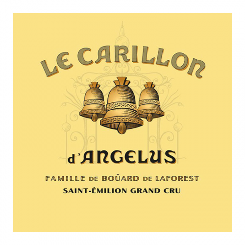 Carillon Angélus