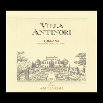 Antinori - Villa Antinori - Magnum 1.5L - 2014