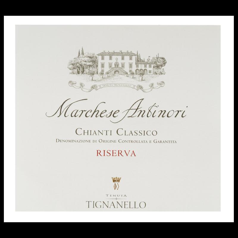 de Coninck Wine Merchant And More