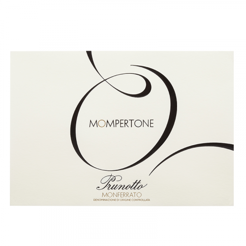 Prunotto - Mompertone - Monferatto Rosso 2014