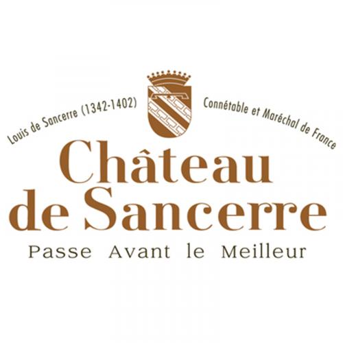 de Coninck Wine Merchant Château de Sancerre - Sancerre rouge 2018