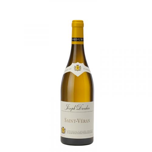 de Coninck Wine Merchant Joseph Drouhin - Saint-Véran 2019 Magnum 1,5L