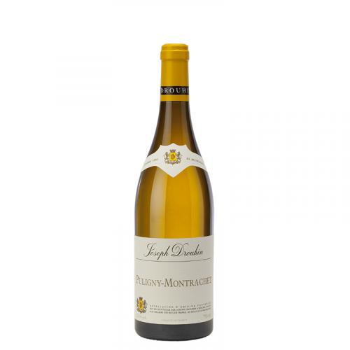 de Coninck Wine Merchant Joseph Drouhin Puligny-Montrachet 2018