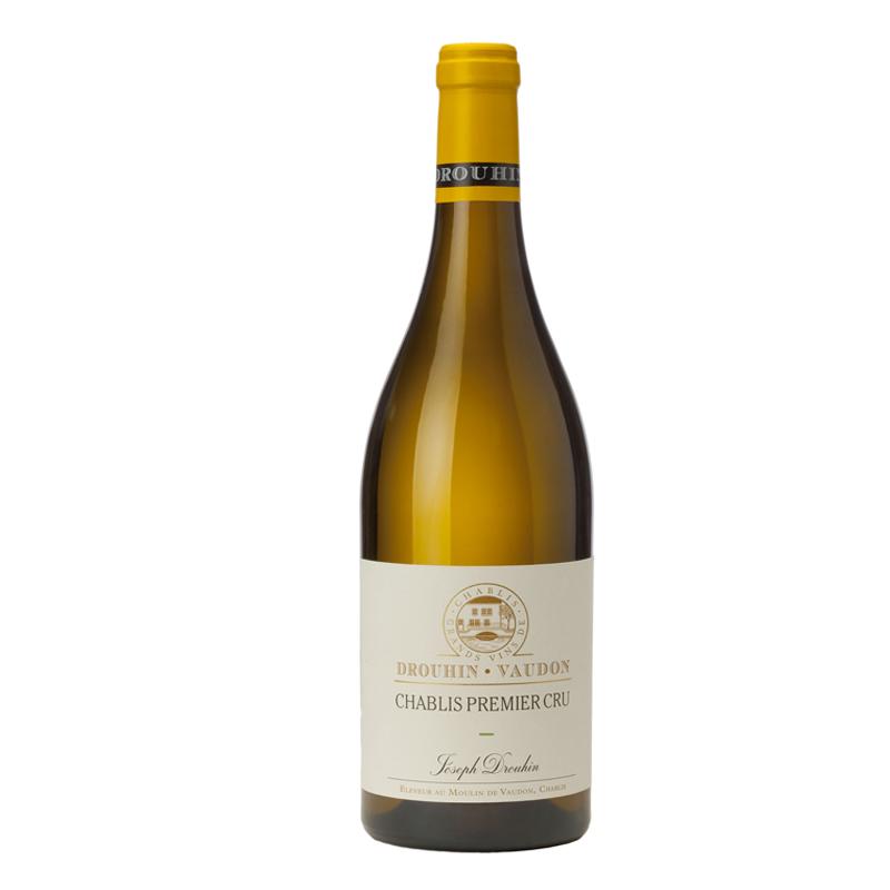 de Coninck Wine Merchant Merci / Dank u / Thank you