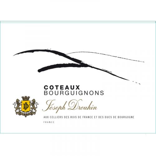 de Coninck Wine Merchant Joseph Drouhin - Coteaux Bourguignons 2018
