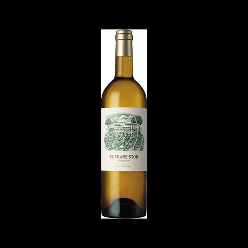 de Coninck Wine Merchant Déstockage Massif