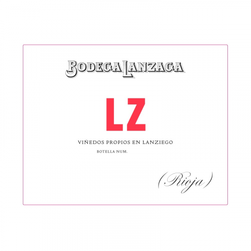 de Coninck Wine Merchant Telmo Rodriguez - Rioja - LZ 2019 BIO