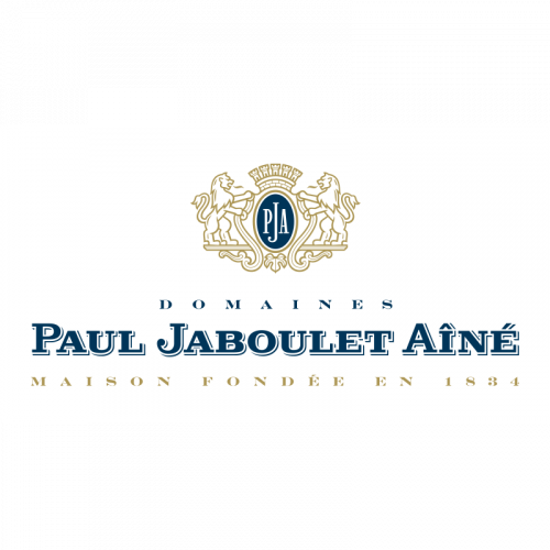 """de Coninck Wine Merchant Paul Jaboulet Aîné - Plan de Dieu """"De Père en Filles"""" 2017"""