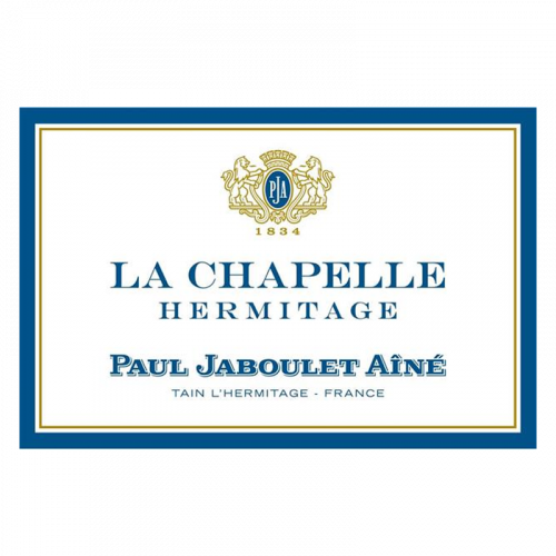 """de Coninck Wine Merchant Paul Jaboulet Aîné - Hermitage """"La Chapelle"""" 2011 - MAGNUM 1,5L"""