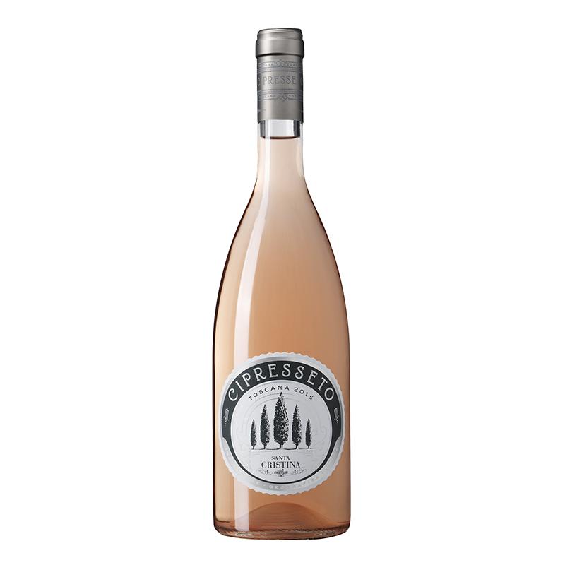 de Coninck Wine Merchant Meer