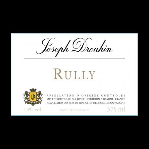 de Coninck Wine Merchant Joseph Drouhin - Rully blanc 2020