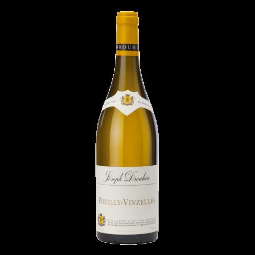 de Coninck Wine Merchant Joseph Drouhin Pouilly-Vinzelles 2018