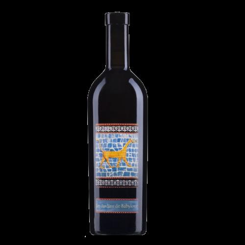 de Coninck Wine Merchant Domaine Didier Dagueneau- Les Jardins de Babylone - Jurançon Moelleux 2016 1,5L Magnum