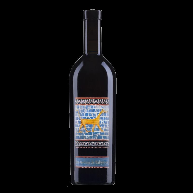 de Coninck Wine Merchant Ventes Privées De Coninck Wine