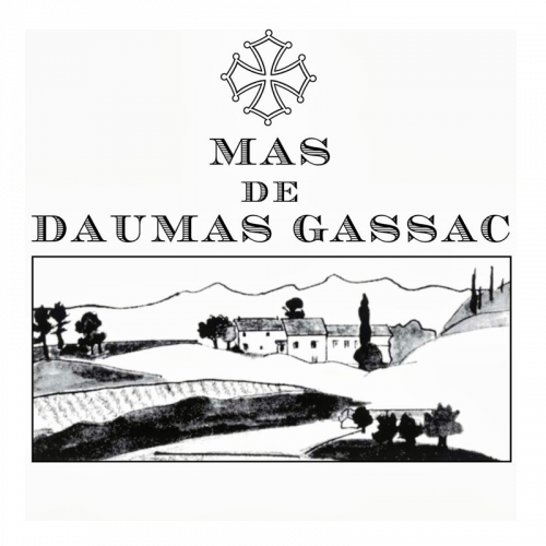 de Coninck Wine Merchant Mas de Daumas Gassac rouge - Vin de Pays de l'Herault 2016 Magnum