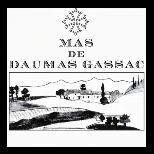 de Coninck Wine Merchant Mas de Daumas Gassac rouge - Vin de Pays de l'Herault 2016 Double Magnum