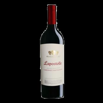 "Lapostolle - Cabernet Sauvignon ""Grand Selection"" 2014"