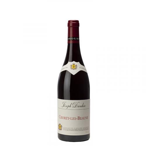 de Coninck Wine Merchant Joseph Drouhin - Chorey-les-Beaune 2019 BIO