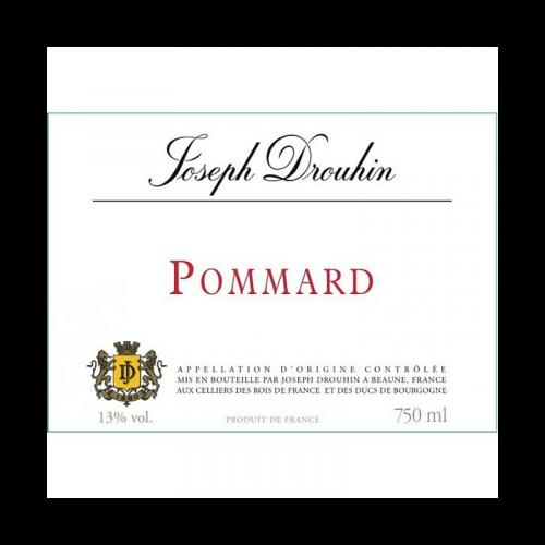 de Coninck Wine Merchant Joseph Drouhin - Pommard 2018
