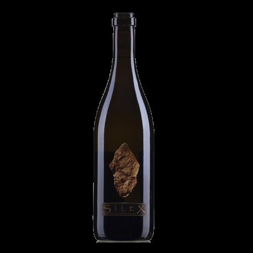 de Coninck Wine Merchant Domaine Didier Dagueneau - Silex 2018