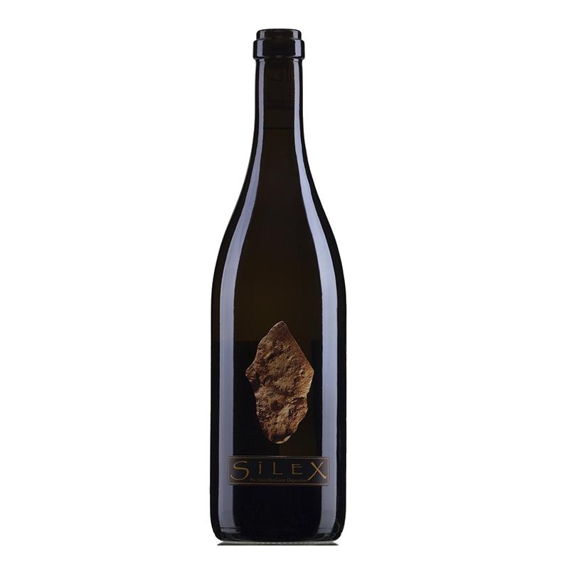 de Coninck Wine Merchant Promoties