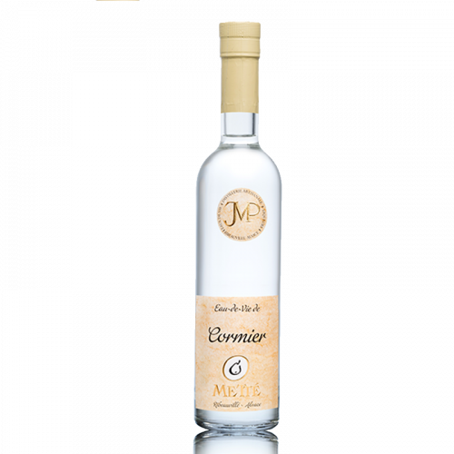 de Coninck Wine Merchant Metté - Eau de Vie Cormier 35CL