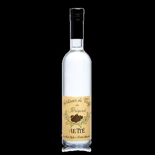 de Coninck Wine Merchant Metté - Eau de Vie Truffe 35CL