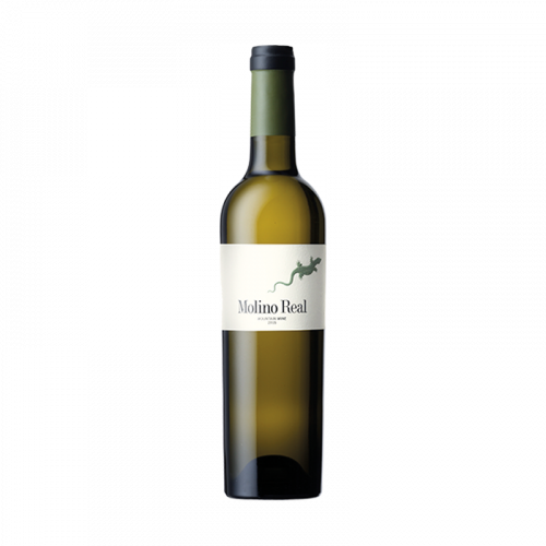 Bouteille Molino Real 2015