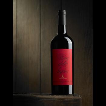 Antinori - Rosso di Montalcino DOC 2014