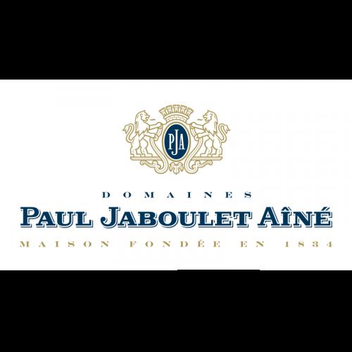 """de Coninck Wine Merchant Paul Jaboulet Aîné - Gigondas """"Pierre Aiguille"""" 2018"""