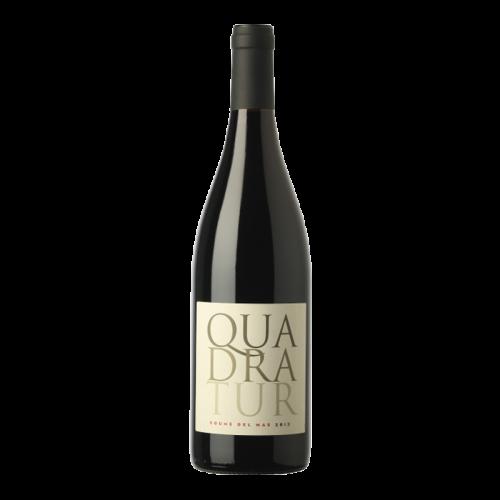de Coninck Wine Merchant Coume Del Mas - Quadratur - Collioure 2018