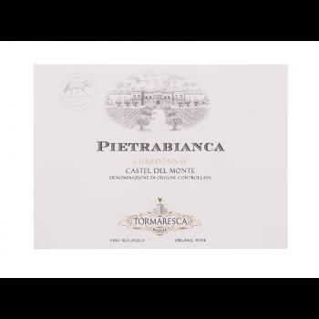 "Antinori - Tormaresca ""Pietrabianca"" 2015"