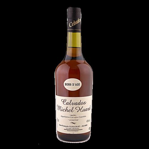 de Coninck Wine Merchant Calvados Michel Huard - Hors d'Age Magnum 1.5L