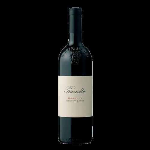 de Coninck Wine Merchant Prunotto - Barolo - Piemont 2017