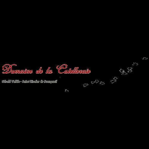 de Coninck Wine Merchant Domaine de la Cotelleraie - Saint-Nicolas de Bourgueil 2019