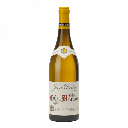 de Coninck Wine Merchant Joseph Drouhin - Côte de Beaune blanc 2017