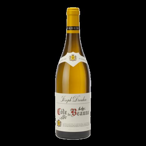 de Coninck Wine Merchant Joseph Drouhin - Côte de Beaune blanc 2018