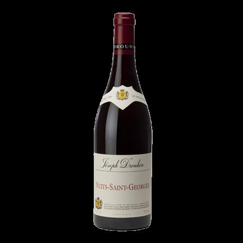 de Coninck Wine Merchant Joseph Drouhin - Nuits Saint-Georges 2015