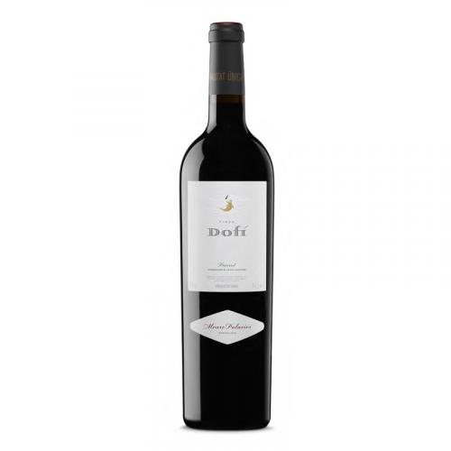 de Coninck Wine Merchant Alvaro Palacios Priorat Finca Dofi 2016 BIO