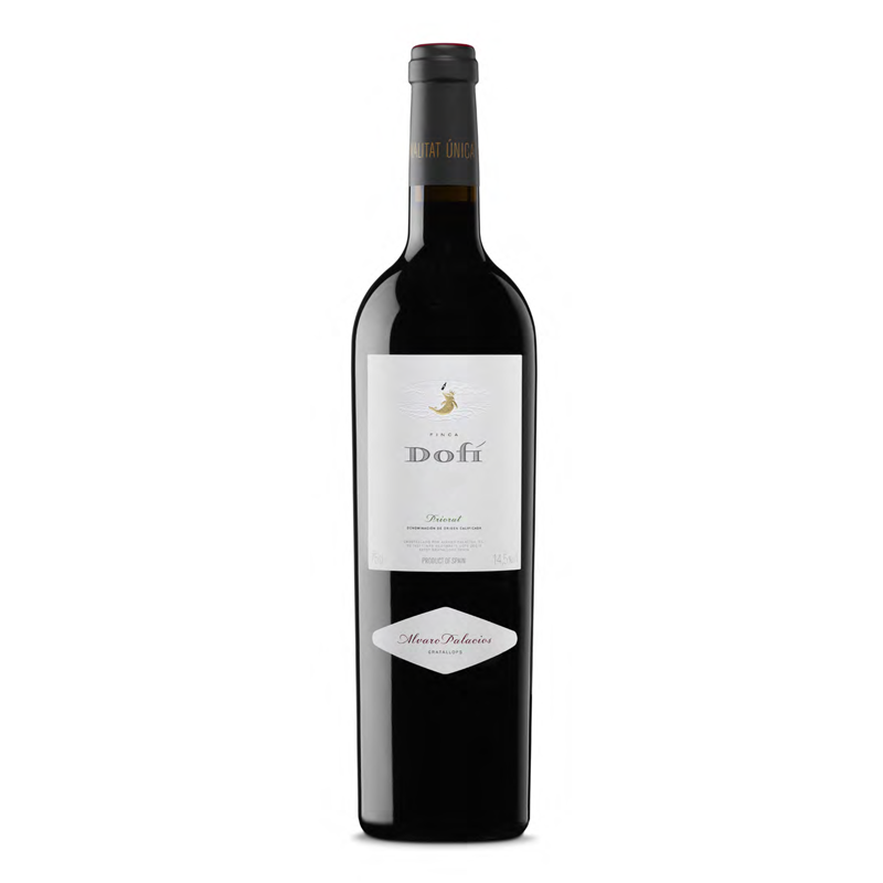 de Coninck Wine Merchant Et Encore