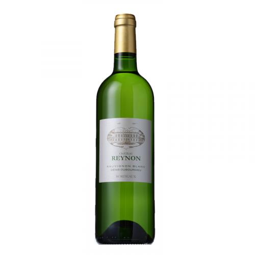 de Coninck Wine Merchant Château Reynon - Cadillac Côtes de Bordeaux Blanc 2018 BIO