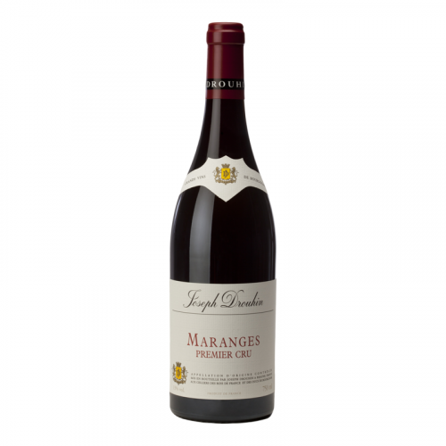 de Coninck Wine Merchant Joseph Drouhin - Maranges Premier Cru 2019